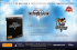 Kingdom-Hearts-HD-2.5-Remix-Limited-Edition-Promotion-01