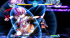 Arcana-Heart-3-Love-Max-Screenshot-01