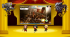 Final-Fantasy-Theatrhythm-Curtain-Call-Legacy-Of-Music-Episode-6-screenshot-01