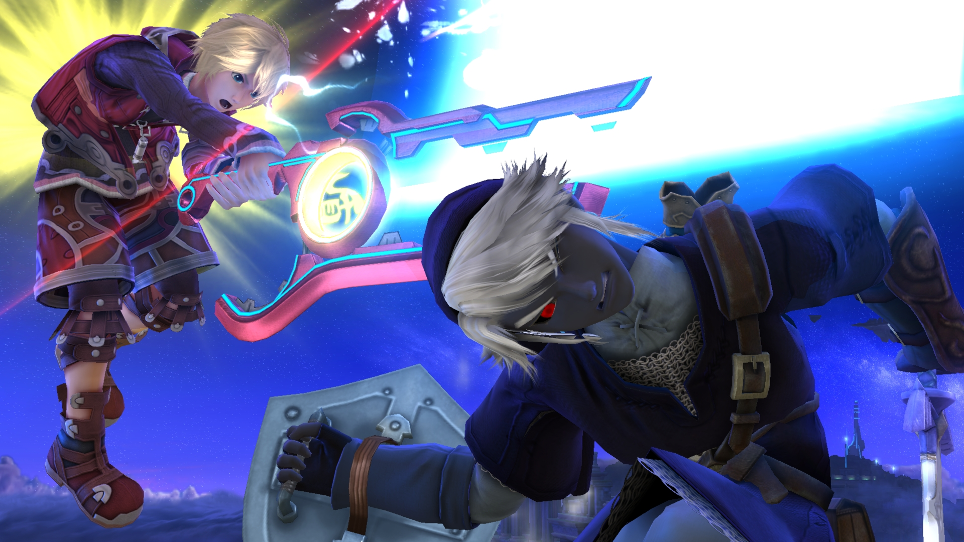 Super-Smash-Bros-for-Wii-U-Shulk-Announcement-Trailer-02 ...