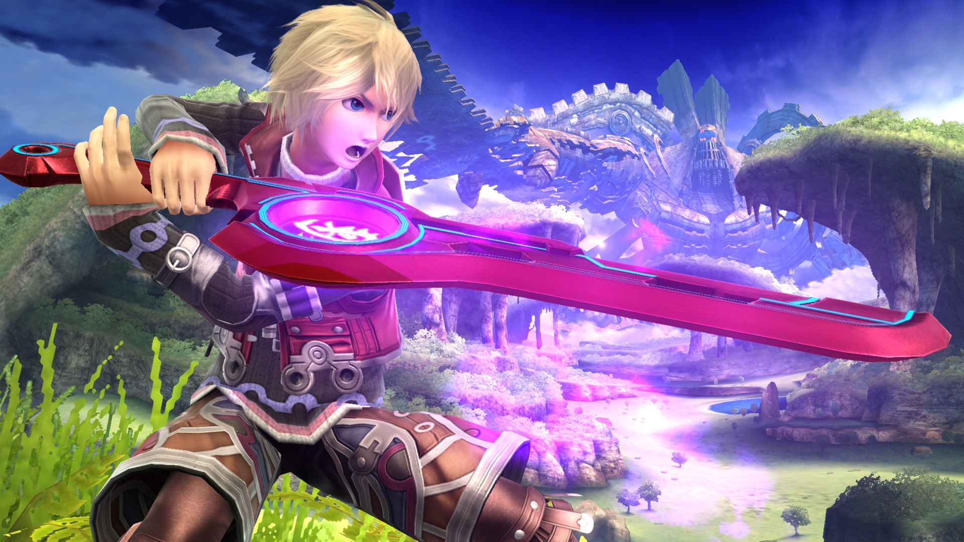 Super-Smash-Bros-for-Wii-U-Shulk-Announcement-Trailer-07 ...