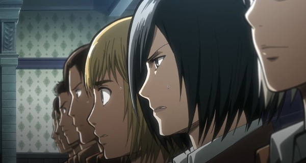 Attack-on-Titan-Collection-2-Review-Screenshot-05