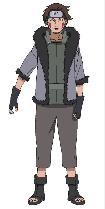 The-Last-Naruto-The-Movie-Fake-Character-Designs-09
