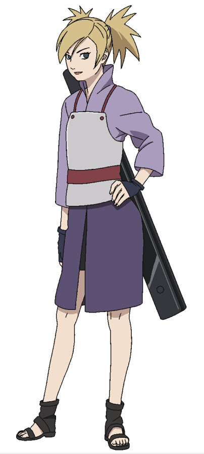 The-Last-Naruto-The-Movie-Fake-Character-Designs-11 ...