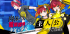 Digimon-Story-Cyber-Sleuth-5-Minute-Trailer-Screenshot-01