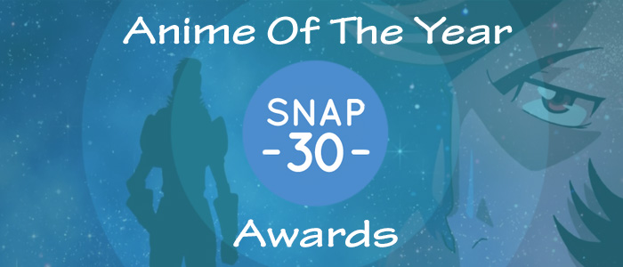 SnapThirty-AOTY-Awards-Banner-01