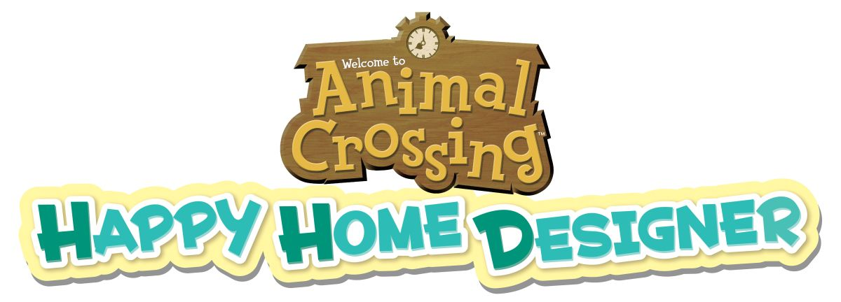 Animal Crossing Happy Home Designer Announced For 3ds Better Than Watching The Block