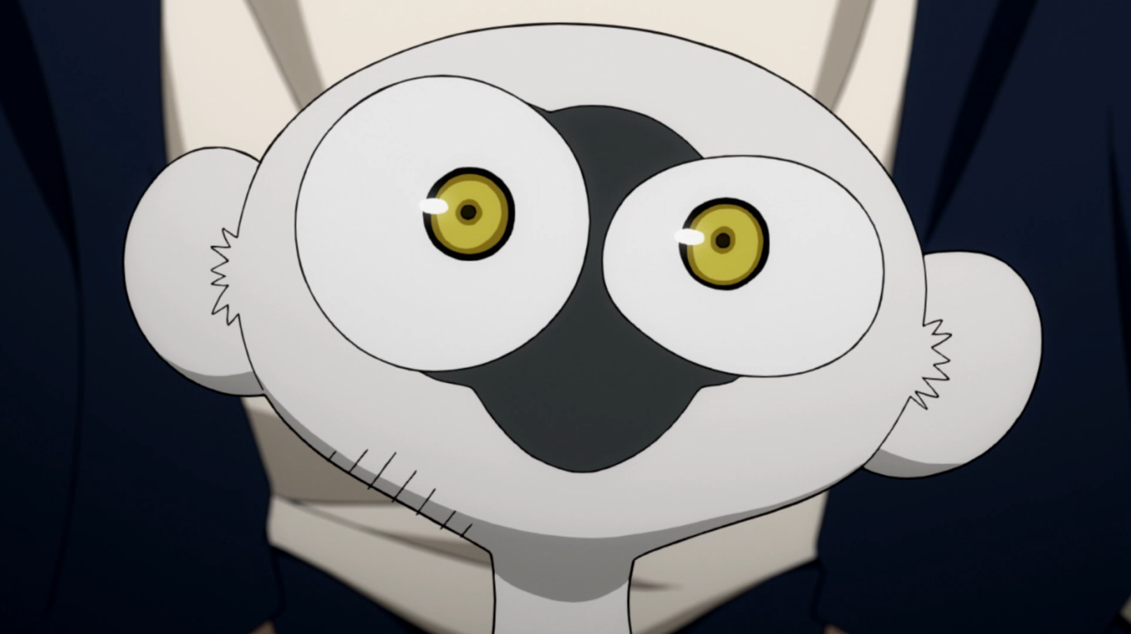 https://snapthirty.files.wordpress.com/2015/04/blood-blockade-battlefront-screenshot-03.png