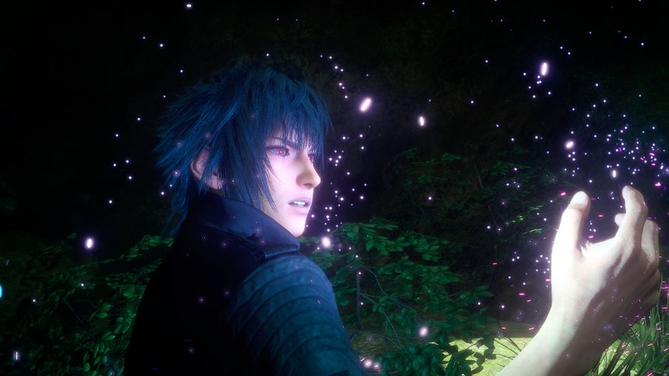 Final-Fantasy-XV-Episode-Duscae-Screenshot-01