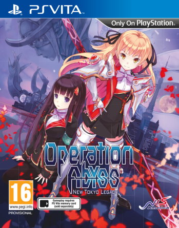 Operation-Abyss-New-Tokyo-Legacy-Boxart-01