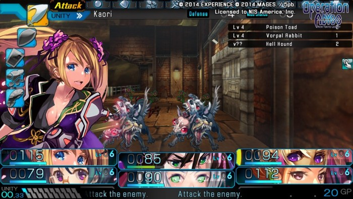 Operation-Abyss-New-Tokyo-Legacy-Screenshot-02