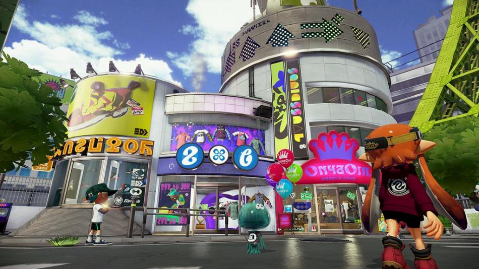 Splatoon-Screenshot-01