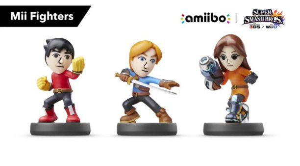 Amiibo-Wave-September-2015-Mii-Fighters-Image-01