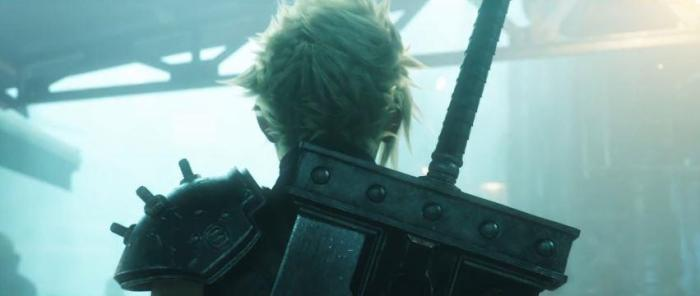 Final-Fantasy-VII-Remake-Image-01