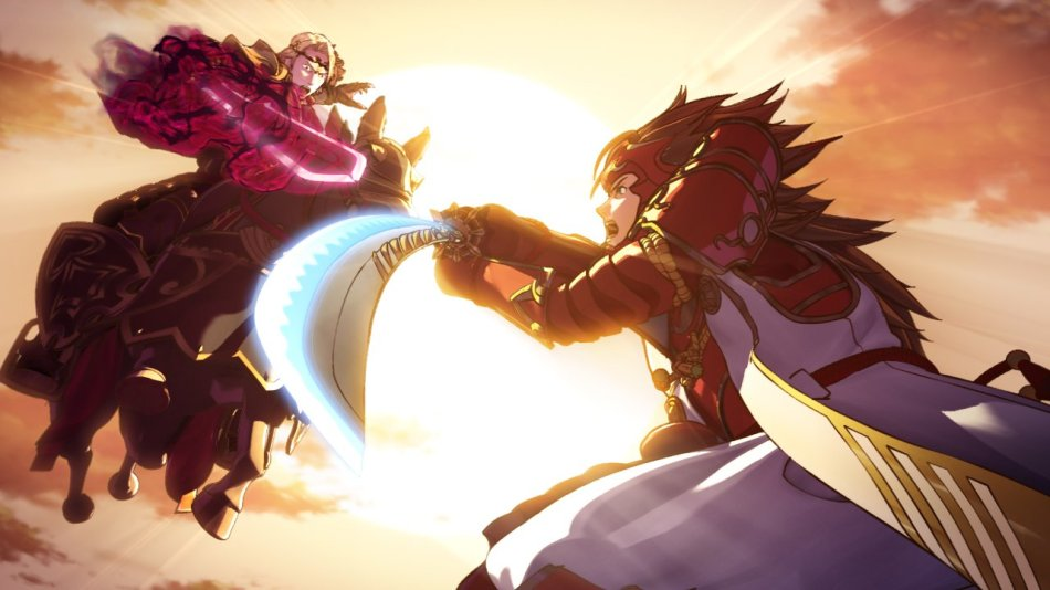 Fire-Emblem-Fates-Trailer-Screenshot-01