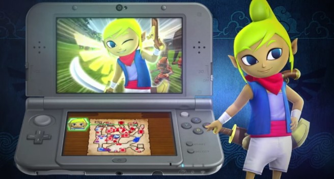 Hyrule-Warriors-3DS-Image-01
