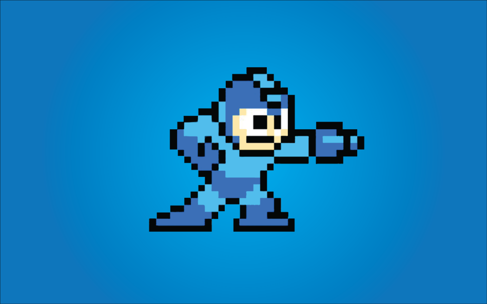 Mega-Man-Sprite-Wallpaper-01