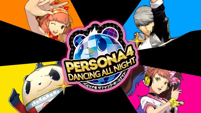 Persona-4-Dancing-All-Night-Image-01