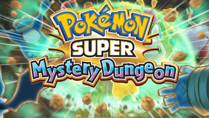 Pokemon-Super-Mystery-Dungeon-Image-01