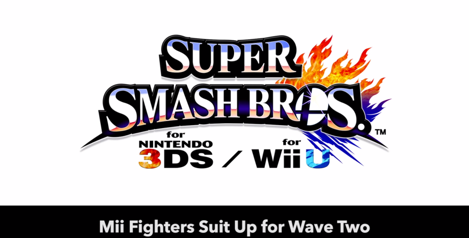 Super-Smash-Bros-Mii-Fighter-Outfits-Wave-Two-01