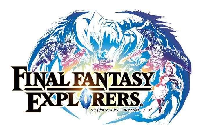 Final-Fantasy-Explorers-Image-01