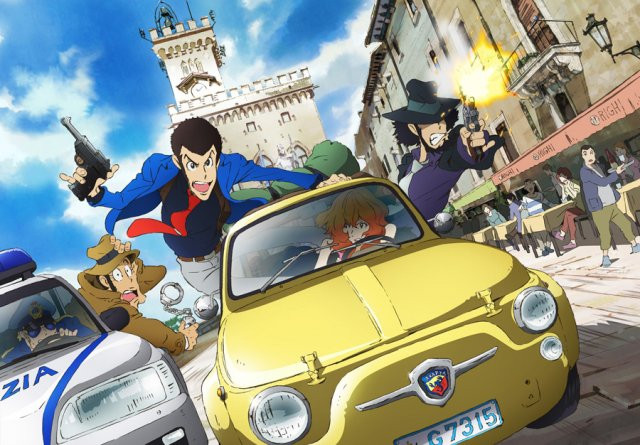 lupin-the-third-new-anime