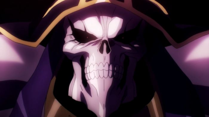 Overlord-Image-01
