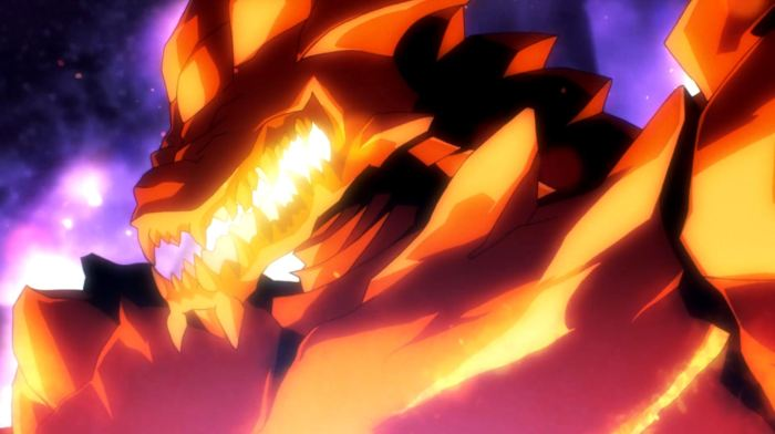 Overlord-Image-03