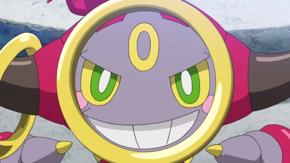 Pokemon-Hoopa-And-The-Clash-Of-Ages-Screenshot-01