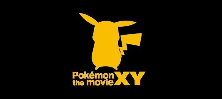 pokemon-the-movie-xy-2015-official-teaser-out-now-pokemon-the-movie-xy-2015-jpeg-195482