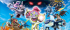 Pokemon-XY-Movie-Hoopa-And-The-Clash-Of-Ages-Promotional-Image-01
