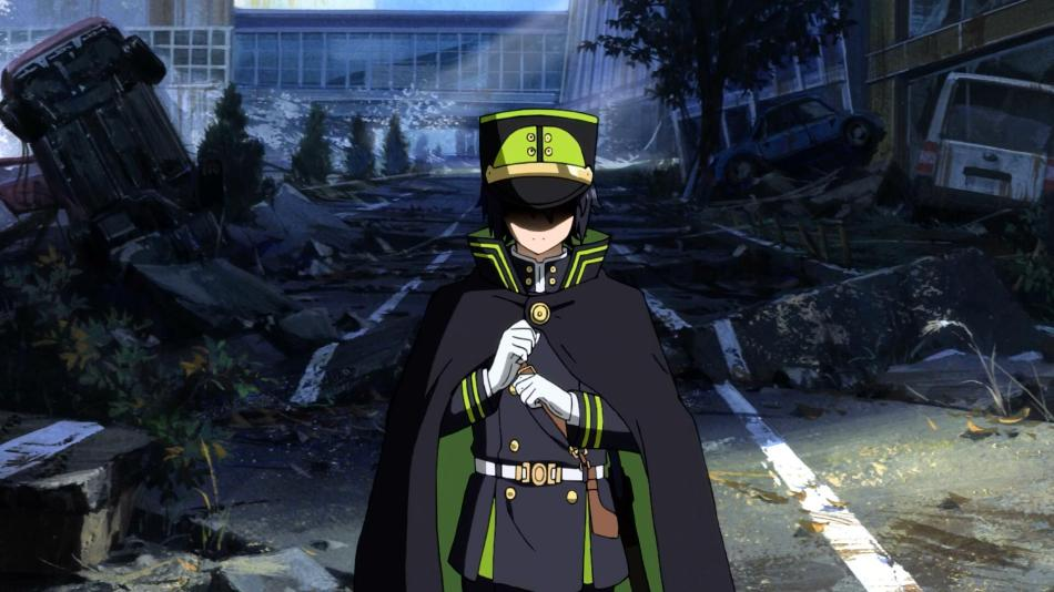 Seraph-Of-The-End-Anime-Screenshot-01