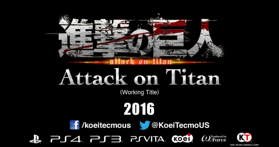 Attack-On-Titan-Omega-Force-Trailer-Screenshot-01