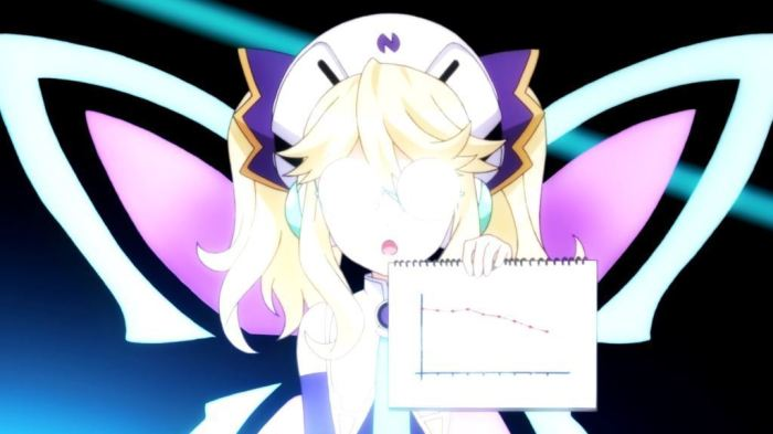 Hyperdimension-Neptunia-The-Animation-Screenshot-02