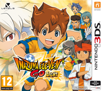 inazuma-eleven-go-light-1