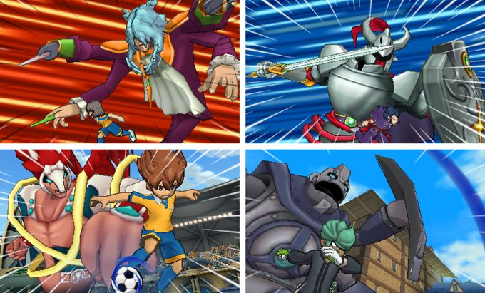 inazuma-eleven-go-light-2