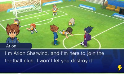 inazuma-eleven-go-light-4