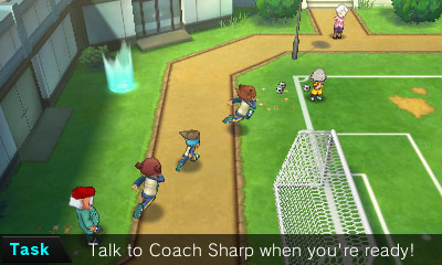 inazuma-eleven-go-light-5