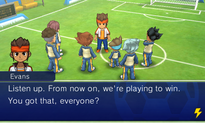 inazuma-eleven-go-light-6