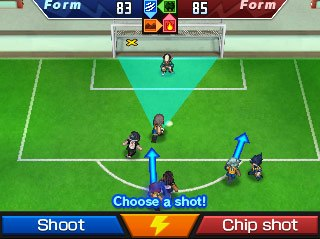 inazuma-eleven-go-light-7