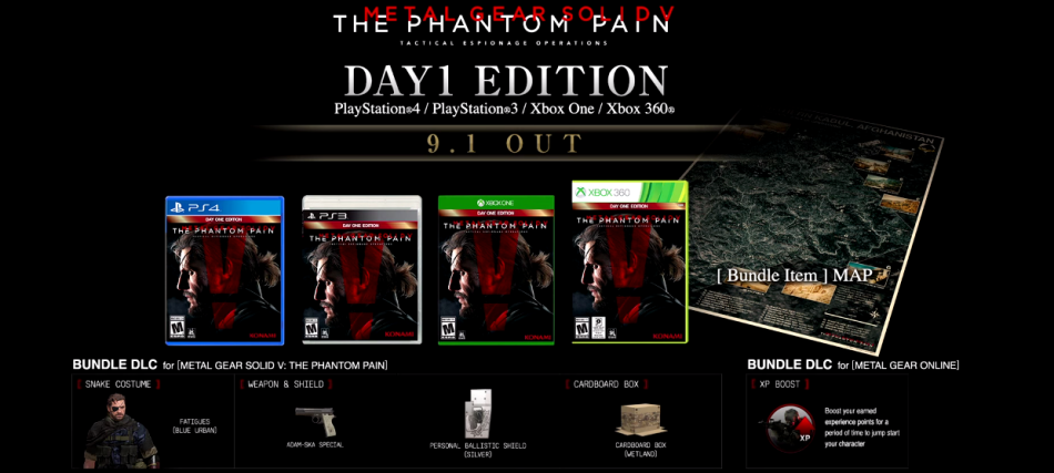 Metal-Gear-Solid-V-The-Phantom-Pain-Day-One-Edition-Beauty-Shot-01