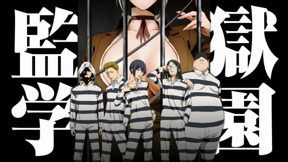 Prison-School-Anime-Promotional-Image-01