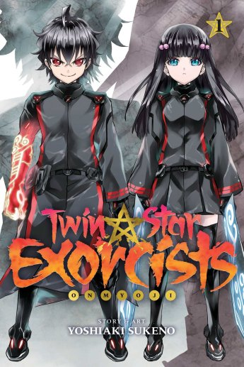 Twin-Star-Exorcists-Volume-One-Cover-Image-01