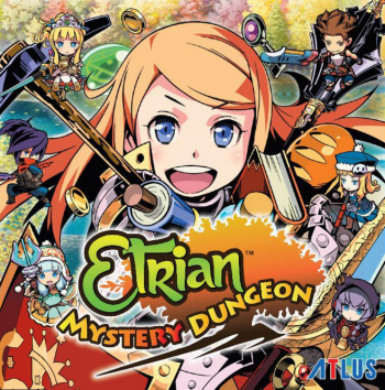EtrianCover