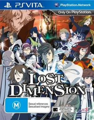 Lost-Dimension-Boxart-01
