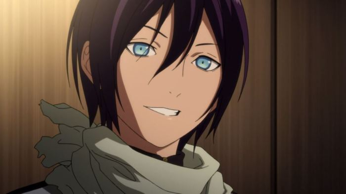 Noragami-Screenshot-01