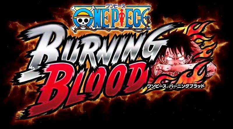 one-piece-burning-blood-ps-vita-ps4-title-image-01