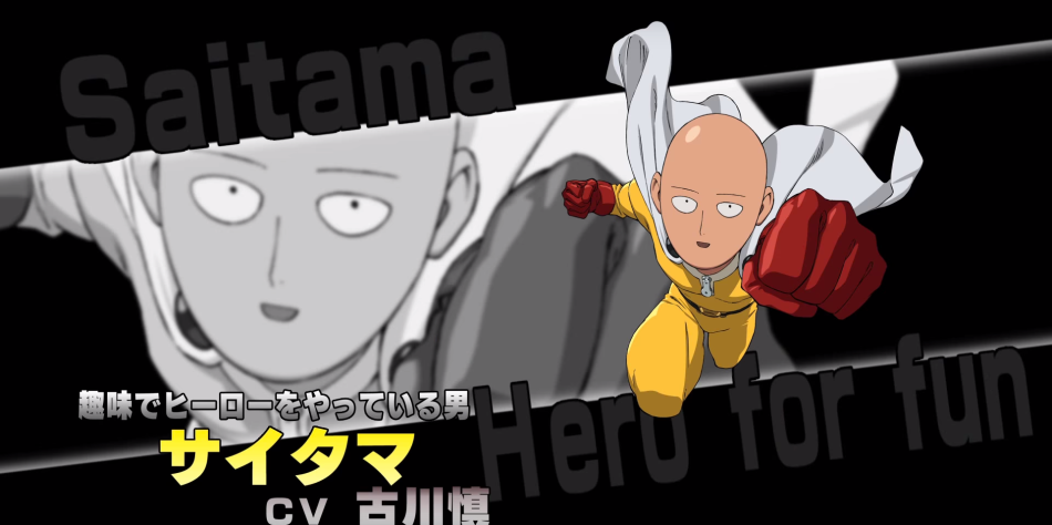 One-Punch-Man-Anime-Preview-03-Screenshot-01