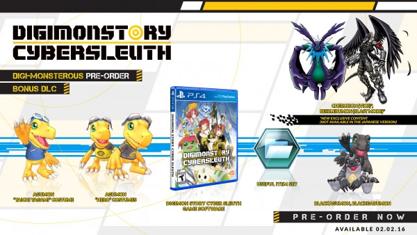 Digimon-Story-Cyber-Sleuth-Pre-Order-Image-01