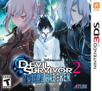 Shin-Megami-Tensei-Devil-Survivor-2-Record-Breaker-Cover-Image-01